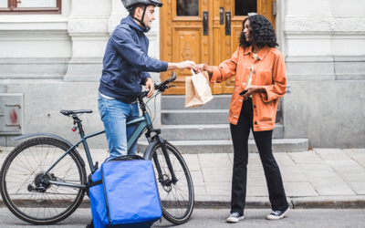 How to Increase Online Delivery Orders for Your Restaurant