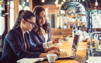Strategic Planning Tips for Restaurant Owners and Managers